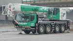 LTM 1100-4.2 Trost