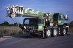 LTM 1050/1 Trost
