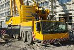 LTM 1400-7.1