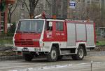 Steyr 790 RAK-VISZ-TOL Kft.