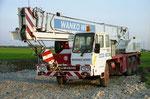 Kato NK-250E.v Wanko Wien