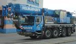 LTM 1060/2 Felbermayr