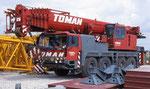 LTM 1090/2 Toman