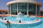 piscines, saunas, hammams