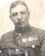 И.В.Галанин