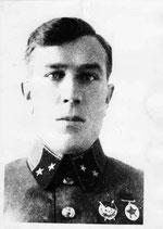 В.И.Прохоров