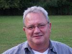 Volker Thul