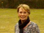 Luise Richter