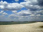 Отдых на Берегу Черного моря, на одной из лучших баз отдыха Украины, Кинбурнской косе. Заповедная зона, прекраснейшая природа, все удобства
