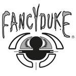 Fancyduke Logo