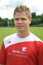 Marcel Badura