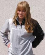 Michele Bethscheider (C)