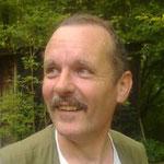 René Herzog