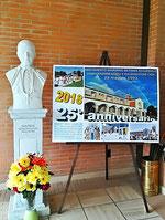 25° anniversario consacrazione chiesa Betania Zagarolo