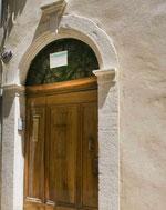 Reisebericht Provence