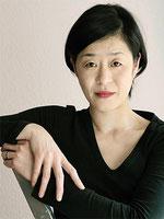 新井 美紀子