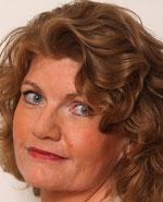 Kosmetik Irene Hanisch - Foto: Alfred Pany