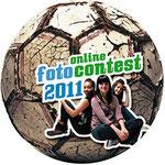 Banner Jugenfotopreis 2011
