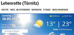 www.wetter.at