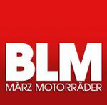 BLM März Motorradhandel GmbH