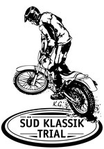 Südklassik: Biberach 2.-3. Aug. 2014