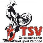 ÖTSV, Österreichischer Trialsport Verband: www.otsv.at