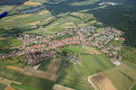 Ölbronn. Image: www.oelbronn-duerrn.de