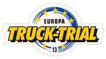 www.europatrucktrial.org
