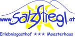 ***Moasterhaus Salzstiegl