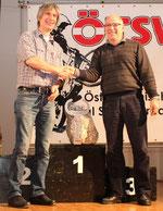 """""""schwerer Dank"""" von Schick Racing an Alfred. Image: www.trials.at"""
