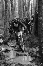Gewinner des 3dts 1973: Walther Luft, Aut