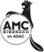 AMC Biberach im ADAC