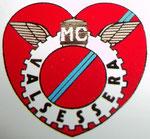 MC Valsessera