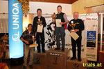 Gewinner A-Cup 2012: S. Lippacher, 3vl.