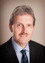 Steuerberater Dirk Thießen