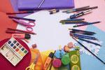 Tagesmutter Klettgau  Kinderbetreuung Schule