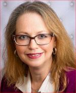 Petra Hildebrand Blume Rechtsanwalt