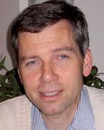 Prof. Dr. Ferdinand Regner