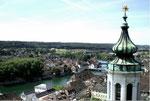 Immobilien Bern