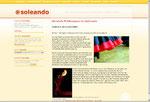 www.soleando.de