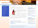 www.gitarre-leicht-lernen.de