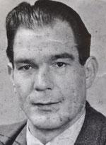 Anton Reinhardt, 60er-Jahre, Foto privat, alle Rechte vorbehalten!