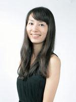 太田さちかさん  子供向けのお菓子教室なども開催している。詳しくはsucre de vivreのウェブサイトから
