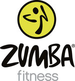 Zumba Fitness in Bergisch Gladbach
