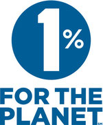 Textiil joins 1% for the Planet