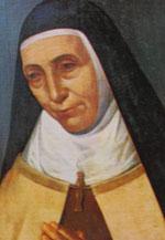 B. Anna di S. Bartolomeo