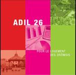 L'Adil26