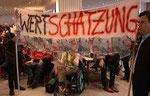 Foto: ORF Salzburg