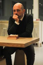 (c) Alessandro Levati