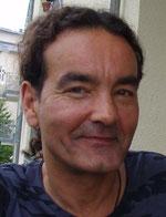 Nico Ihlein, Grafik-Designer
